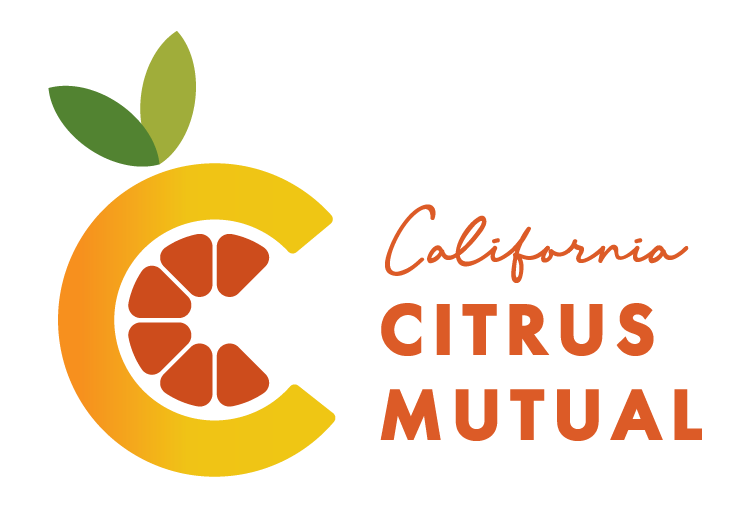 Voice of the California Citrus Grower