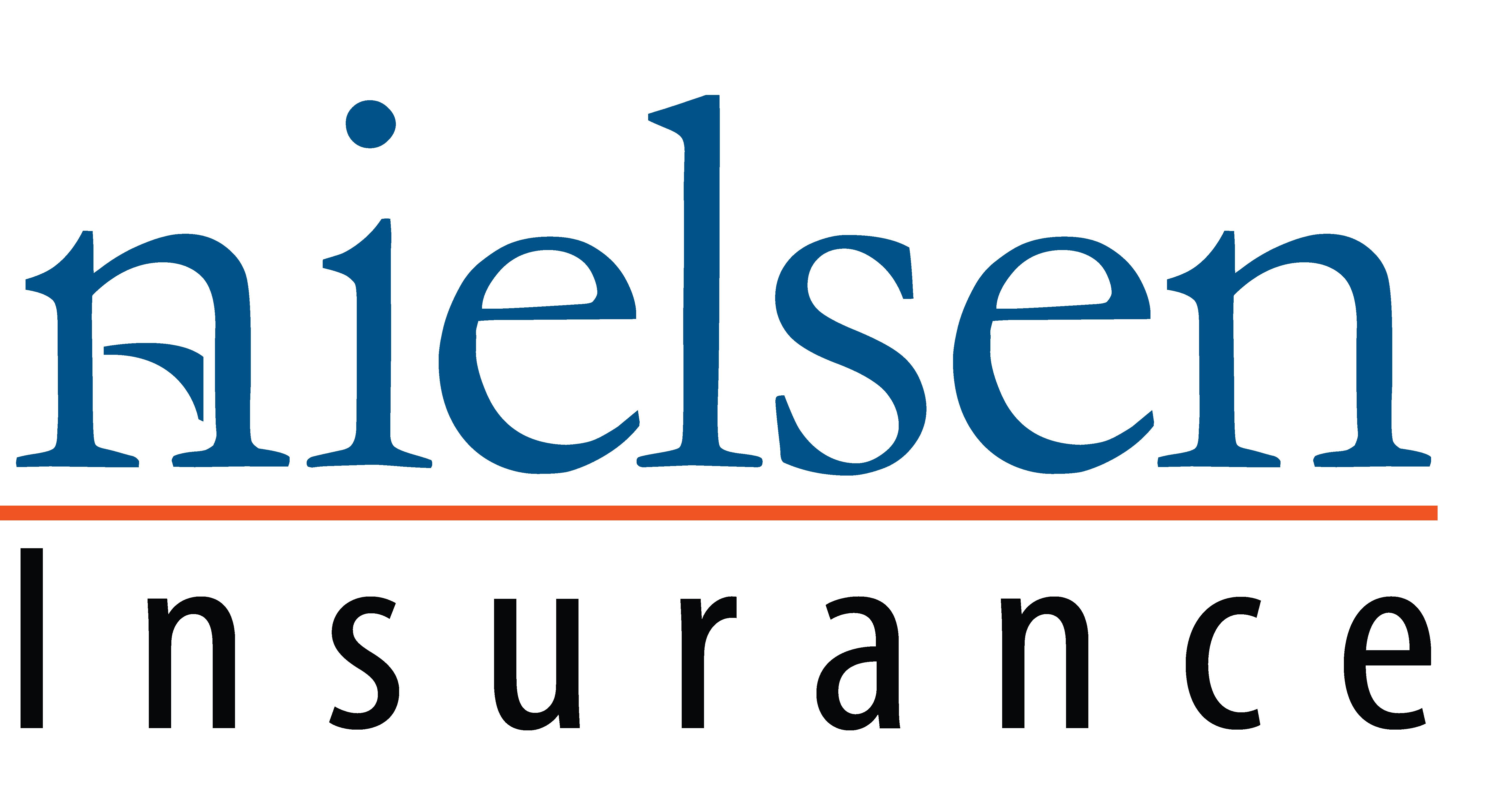nielsen_logo_4-trans