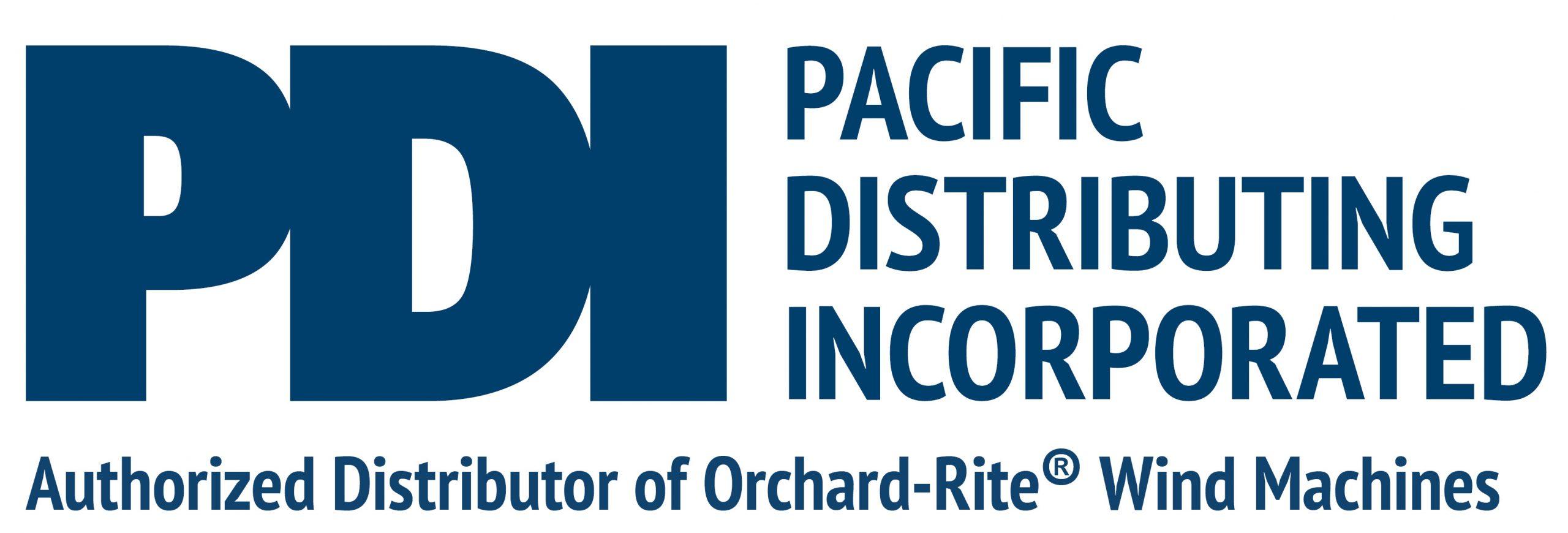 pdi-logos-with-wind-tag