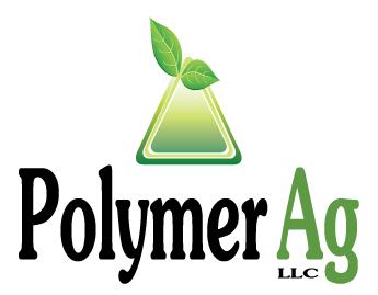 polymer-ag-logo-ccm-weather-watch