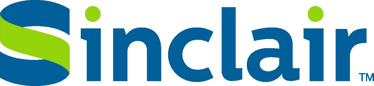 sinclair_logo_tm_flat_pms